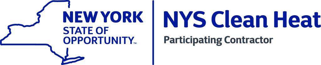 image of NYS Clean Heat Program