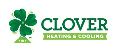 Clover Heating and Cooling