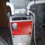 furnace-installation-project-in-the-bronx-ny-1