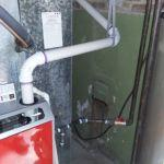 furnace-installation-project-in-the-bronx-ny-2